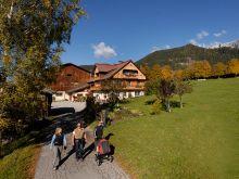 Wandern_Reiterhof